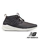 New Balance 輕量跑鞋 男鞋 墨綠 MSRMCGY