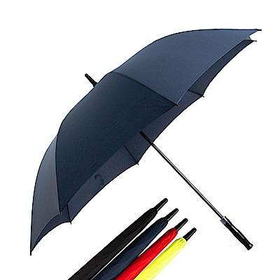 雙龍TDN 超大傘面 速乾防風抗UV 高爾夫傘/商務傘