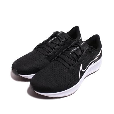 Nike 慢跑鞋 WMNS NIKE AIR ZOOM PEGASUS 38  女鞋 -CW7358002