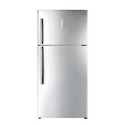 Whirlpool惠而浦 570L 1級變頻2門電冰箱 WIT2590G