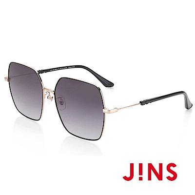 JINS Journey 時尚旅行系列墨鏡-多款