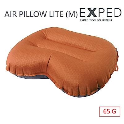 【瑞士EXPED】AIR PILLOW LITE空氣枕頭 (M)