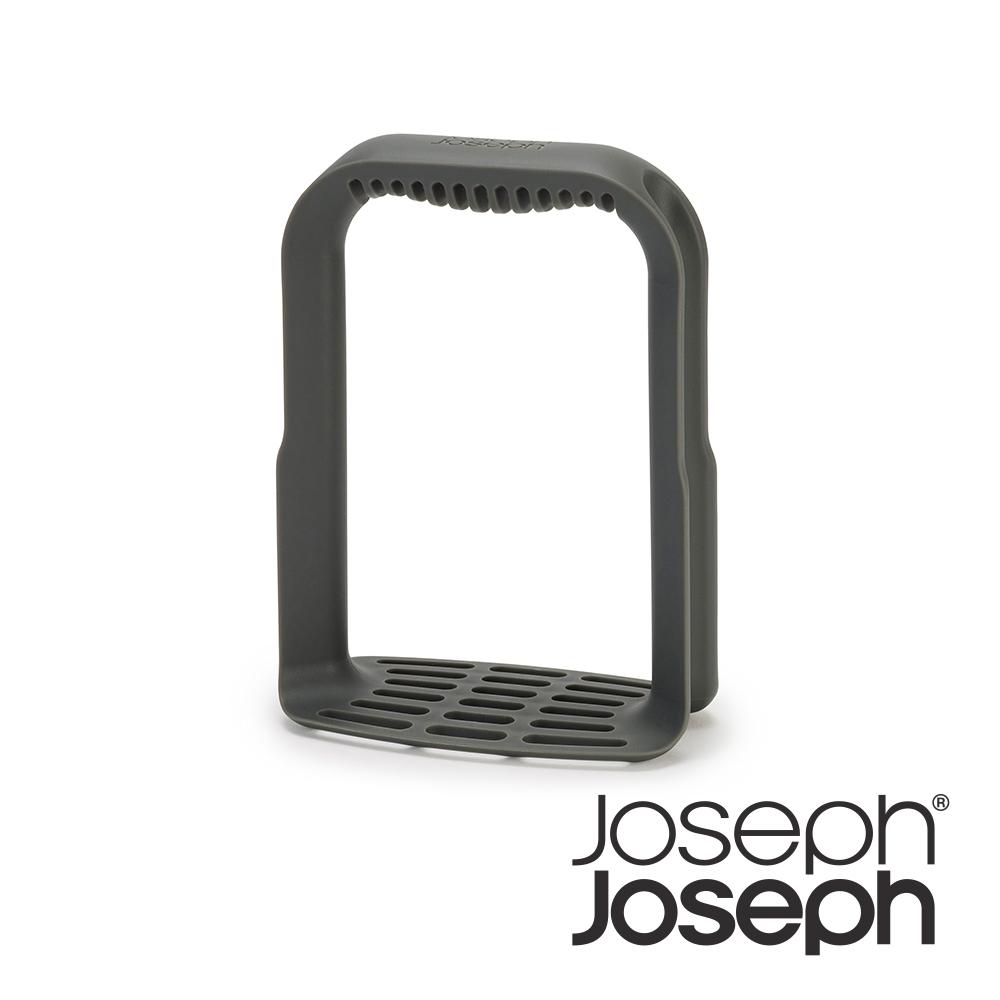 Joseph Joseph Duo 壓壓樂搗泥器