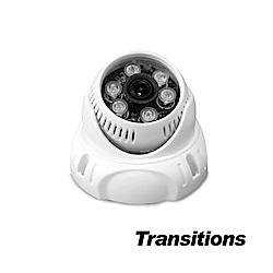 全視線 TS-95DH 五百萬高清 日夜兩用四合一夜視型 6顆 LED攝影機