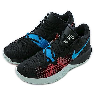 Nike 耐吉 KYRIE-籃球鞋-男