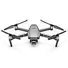 DJI Mavic 2 Pro 專業版空拍機全能套組(飛隼公司貨)+空拍課程