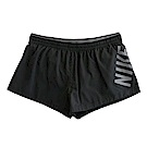 Nike AS W NK-運動短褲-女