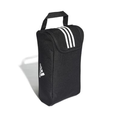 adidas 鞋袋 3 Stripes Shoe Bag 男女款