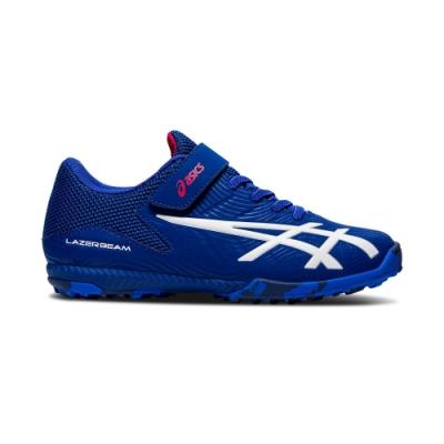 ASICS LAZERBEAM FE-MG 大童鞋 1154A058-400