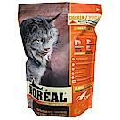 BOREAL 無穀沃野鮮雞肉全貓配方 5磅(2.26KG)