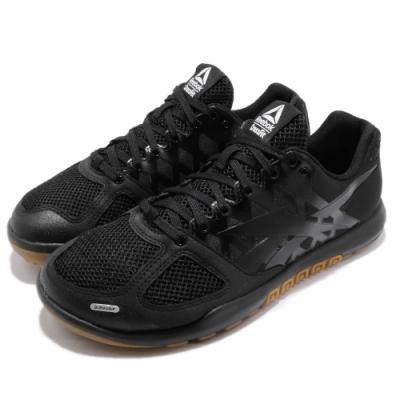 Reebok 訓練鞋 CrossFit Nano 2.0 男鞋