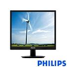 PHILIPS 19S4QAB 19型IPS-ADS 電腦螢幕