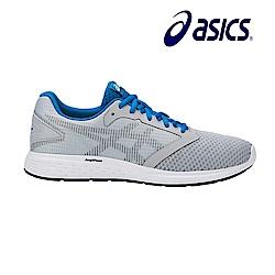Asics 亞瑟士 PATRIOT 10 男慢跑鞋 1011A131-020