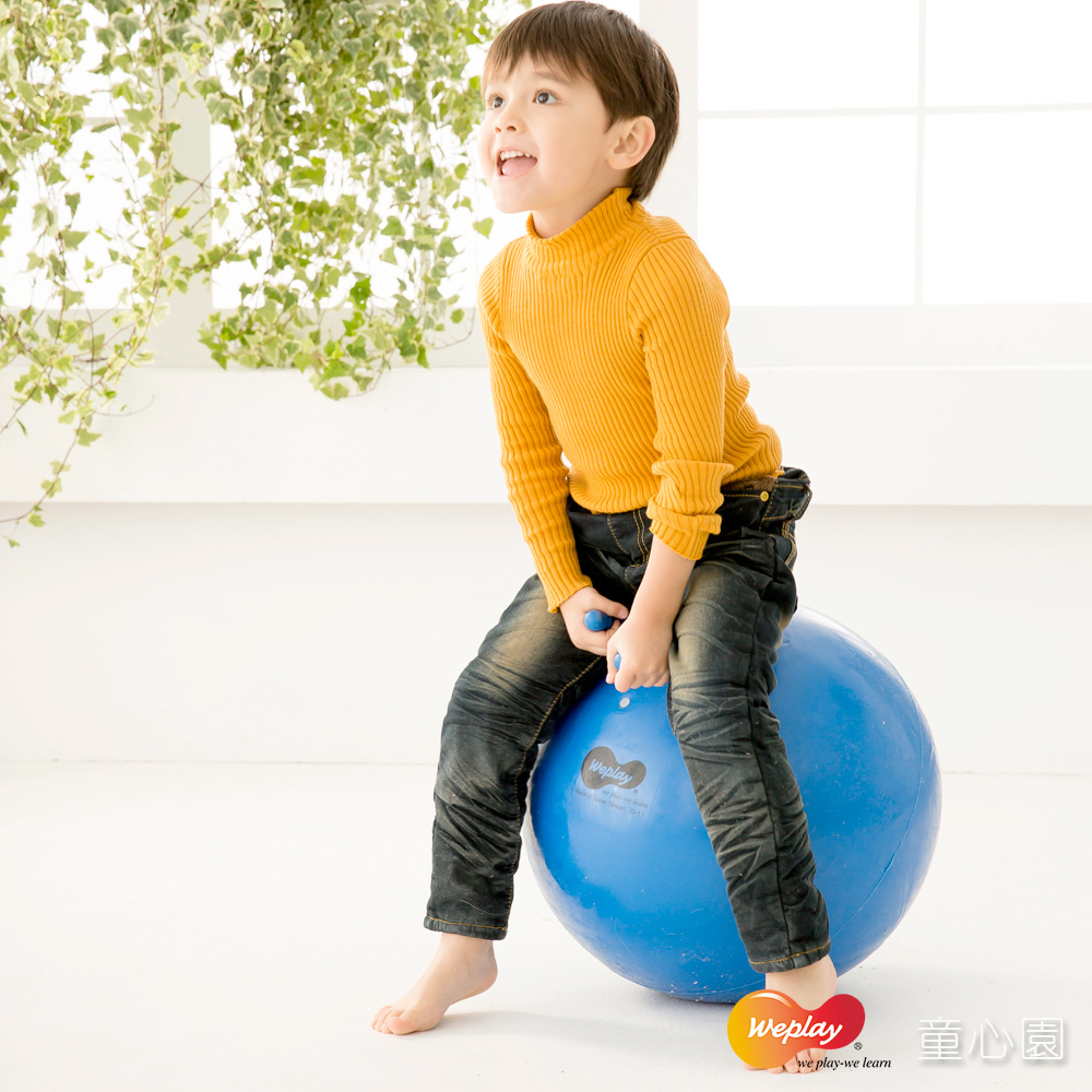 Weplay 跳球 - 55cm(5Y+) product image 1