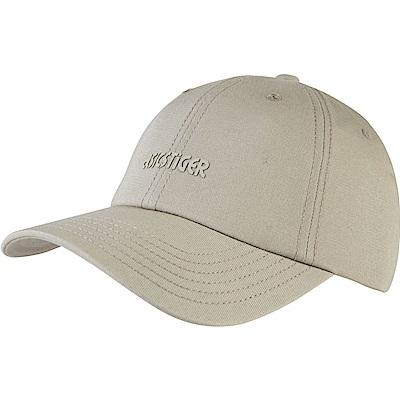 ASICSTIGER 經典老帽 3193A003-020