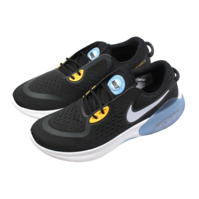 Nike 慢跑鞋 JOYRIDE DUAL RUN 男鞋