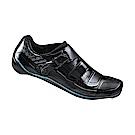 【SHIMANO】SH-WR84 公路車女用車鞋