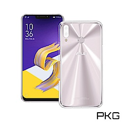 PKG ASUS Zenfone5 2018(ZE620KL)超透360空壓氣墊