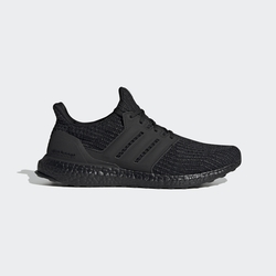 adidas ULTRABOOST 4.0 DNA 跑鞋