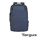 Targus Groove X Max 15吋躍動電腦後背包-海軍藍(TSB95101)