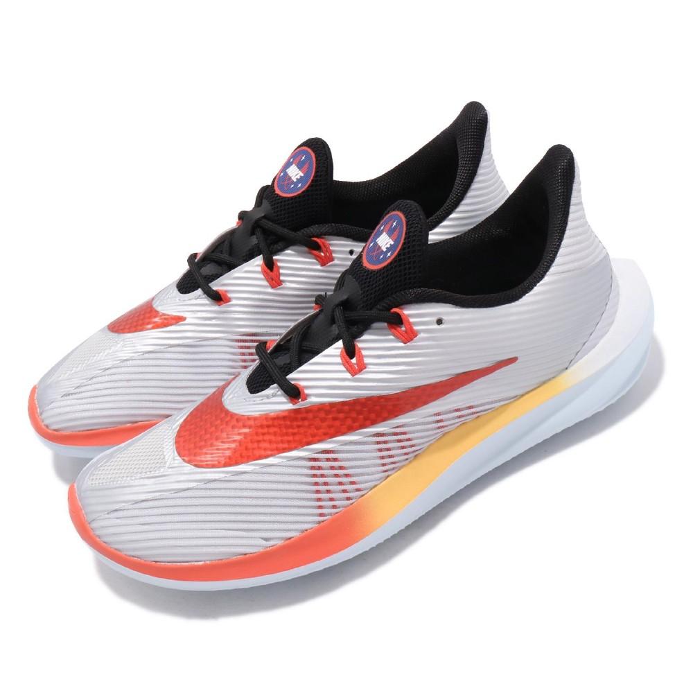 Nike 慢跑鞋 Future Speed SD 女鞋