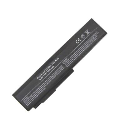 ASUS A32-N61電池 ASUS N43 N43JM N61VN N61 電池