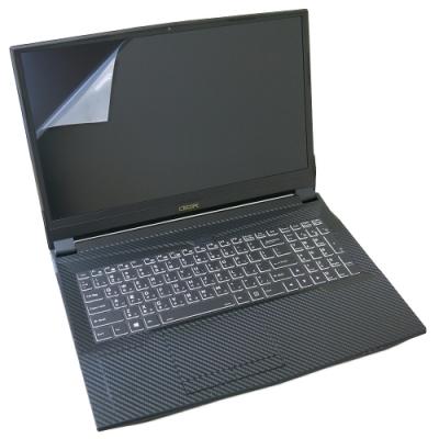 EZstick 喜傑獅 CJSCOPE RZ-760 特殊規格 螢幕保護貼