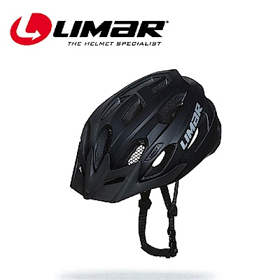 LIMAR 雙防護層登山車帽767