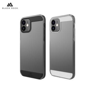 德國 Black Rock 空壓防摔保護殼-iPhone 12 Mini (5.4 )
