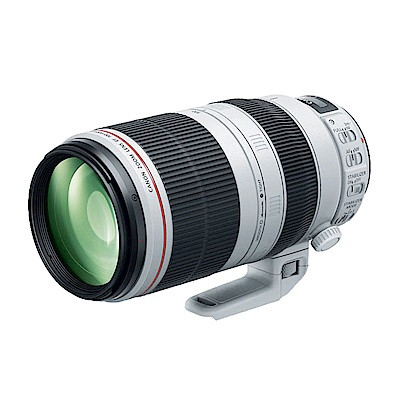 【快】CANON EF 100-400mm f/4.5-5.6L IS II*(平輸)