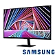 SAMSUNG S32A700NWC 32型4K窄邊美型電腦螢幕 支援HDMI HDR 護眼 product thumbnail 1