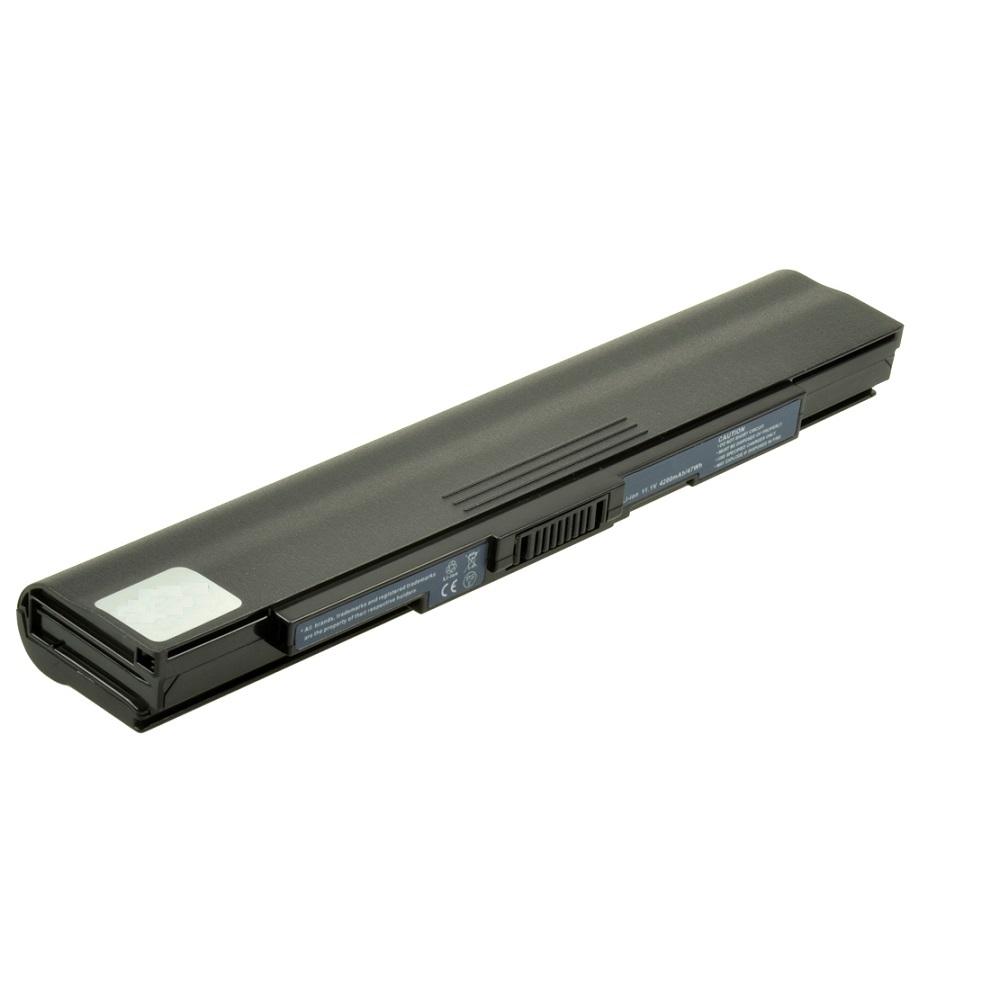 AL10D56 電池 ACER AO753 ASPIRE ONE 721電池