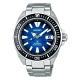 SEIKO精工 PROSPEX經典魟魚潛水200米機械腕錶4R35-03W0B(SRPE33J1) product thumbnail 1