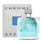 AZZARO 海洋鉻元素男性淡香水 100ml Chrome EDT