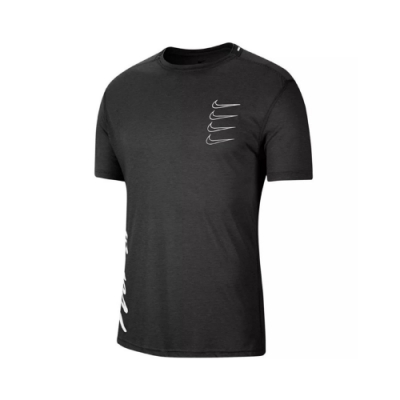 Nike T恤 Training Top 運動 男款
