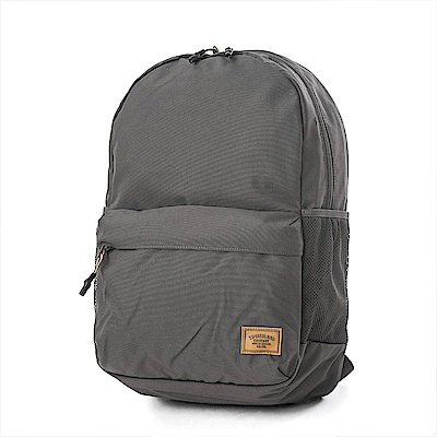 Timberland 男款經典後背包 | A1CPNJ55