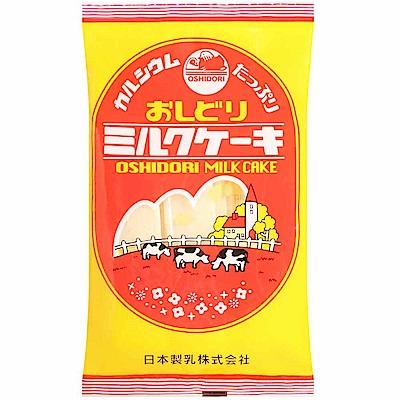 日本製乳 牛奶餅(54g)
