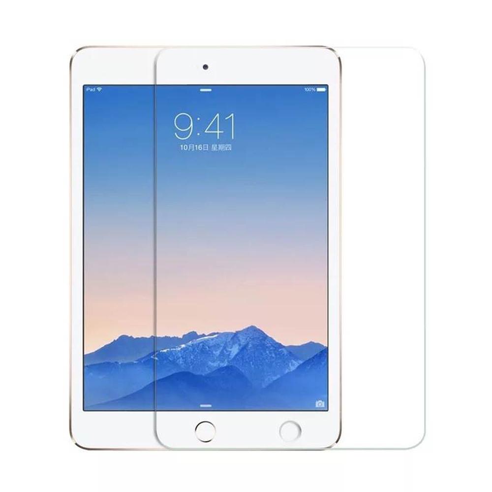 IN7 APPLE iPad mini 1/2/3 抗藍光2.5D鋼化玻璃貼
