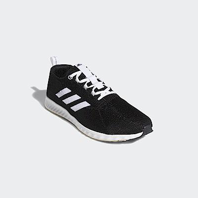 adidas EPM RUN M 跑鞋 男 BD7086