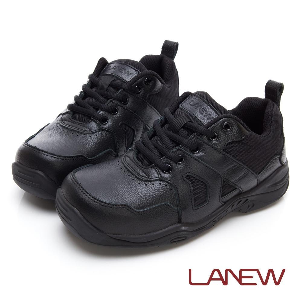 LA NEW 安底 鋼頭安全鞋(女225024030)