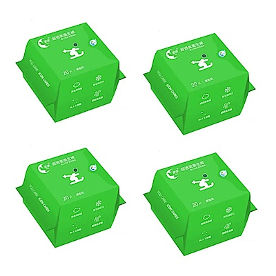 愛康超透氣衛生棉 4包/組 日用/夜用/加長/護墊/特長/量少(種類可選)