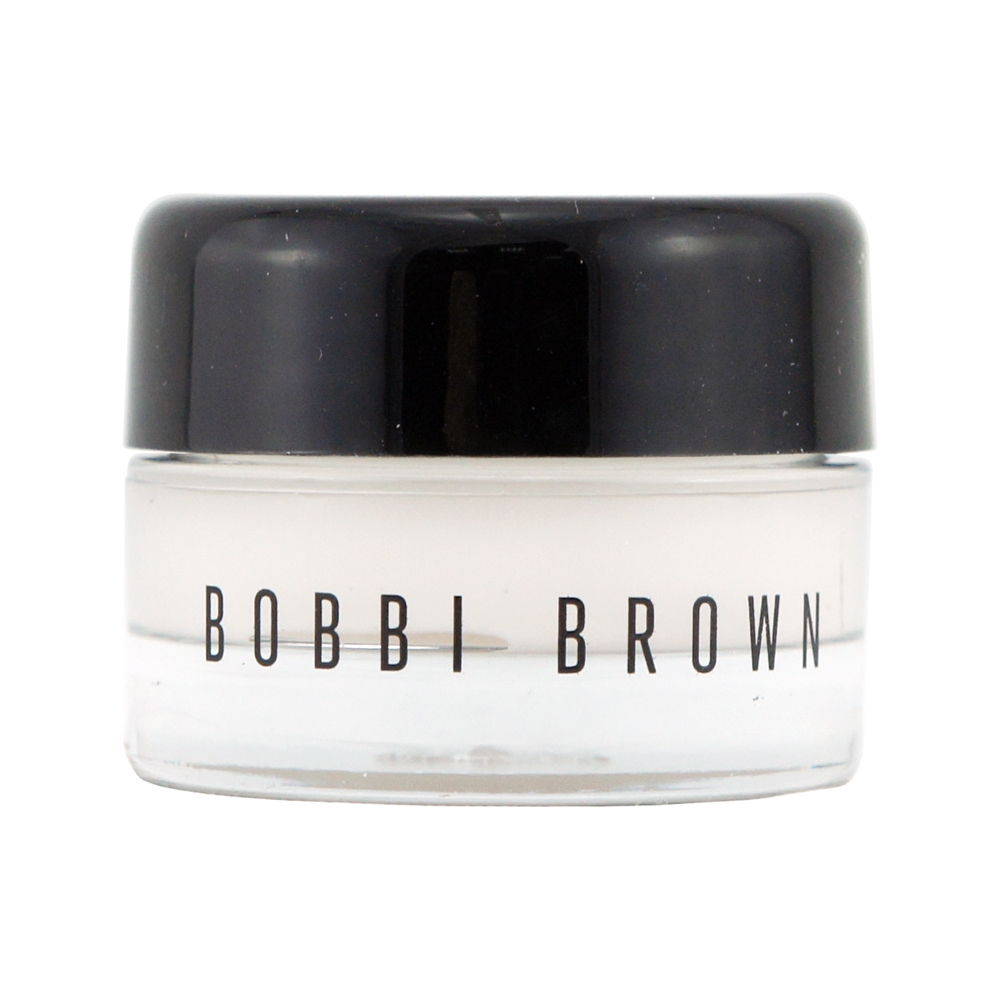 BOBBI BROWN芭比波朗 晶鑽桂馥彈力滋潤眼霜2.5ml