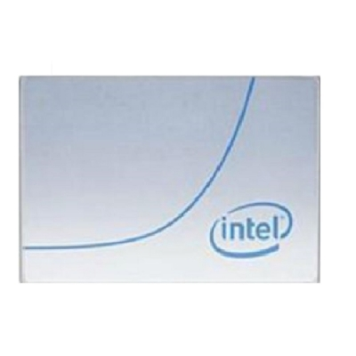 Intel 英特爾 SSD 540S 120GB 固態硬碟