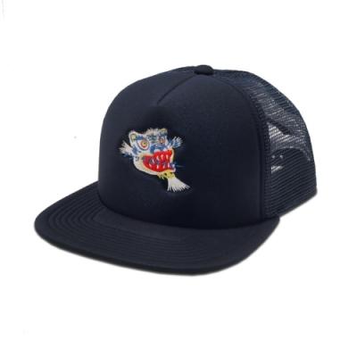 Asics 棒球帽 Back Mesh Cap 男女款