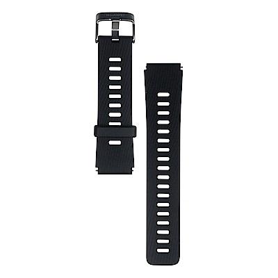 HUAWEI華為 原廠 TalkBand B5 專用腕帶 (公司貨-盒裝)