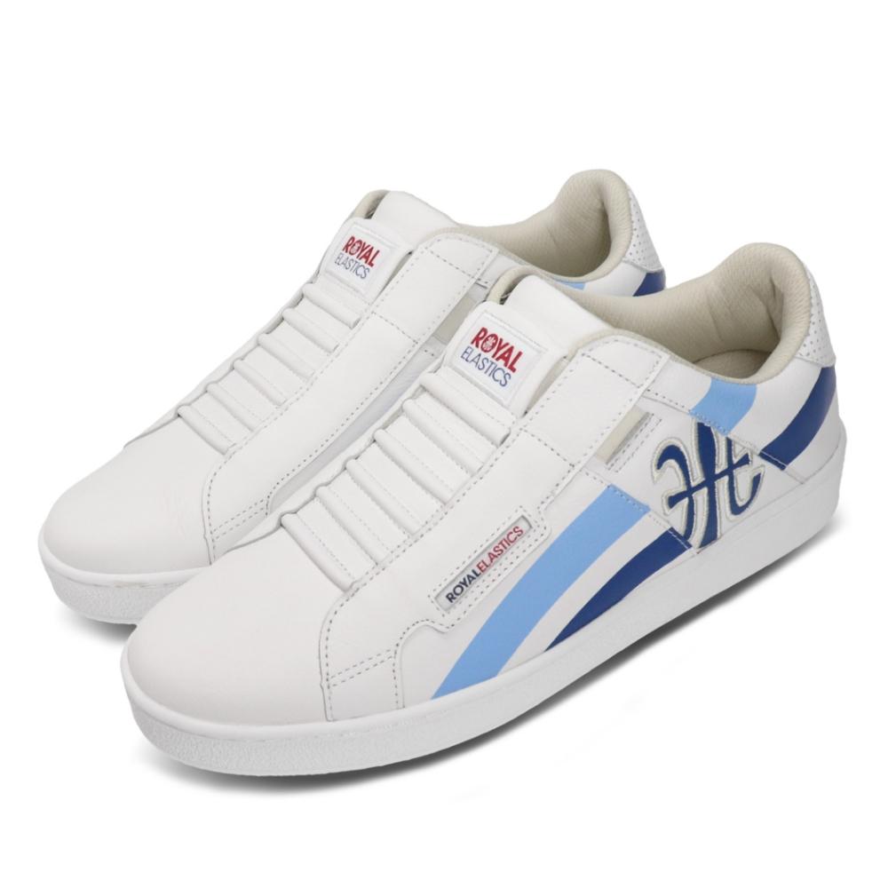 Royal Elastics 休閒鞋 Icon Cross 男鞋