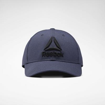 Reebok Active Enhanced 棒球帽 男/女 EC5670
