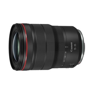 Canon RF 15-35mm f/2.8L IS USM (.公司貨)