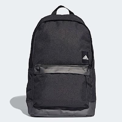 adidas 後背包 Classic Pocket BKPK