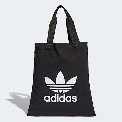 adidas Shopper Bag 托特包